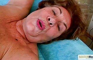 Các cô cố hạ gục phim sex vietsub nhat ban hay tôi trong mông, nhưng tôi thích nó.