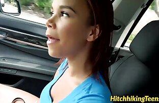 Siêu điên rồ nửa phim sex nhat ban subviet webcam